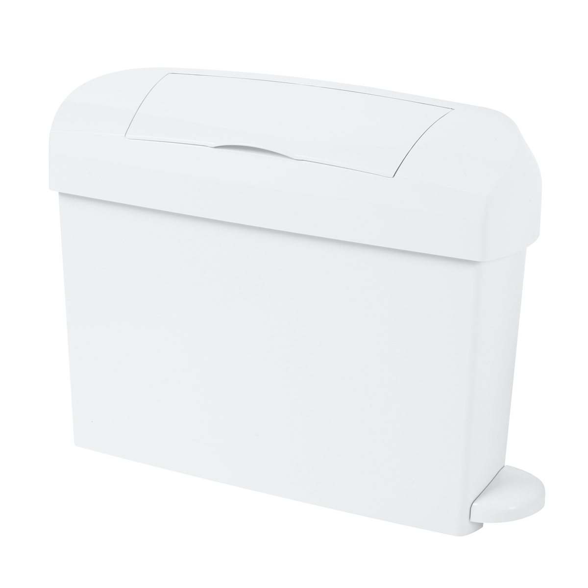 Fresh Damenhygienebehälter Mini