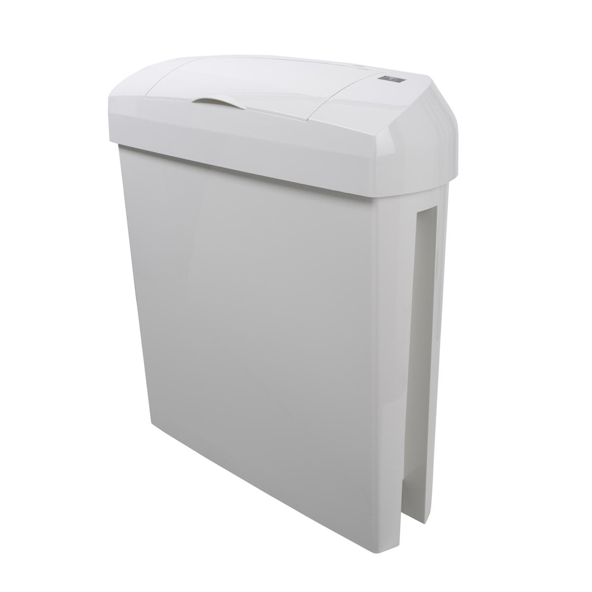 Fresh Damenhygienebehälter Auto