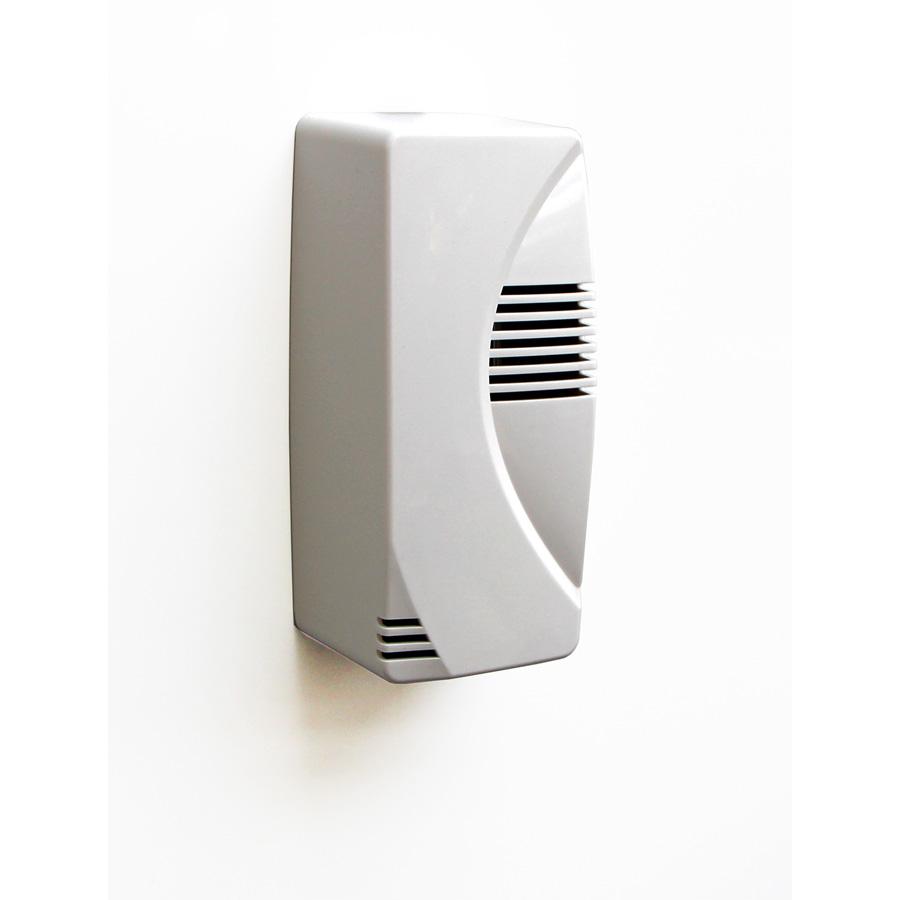 Fresh Duftspender Ventilator