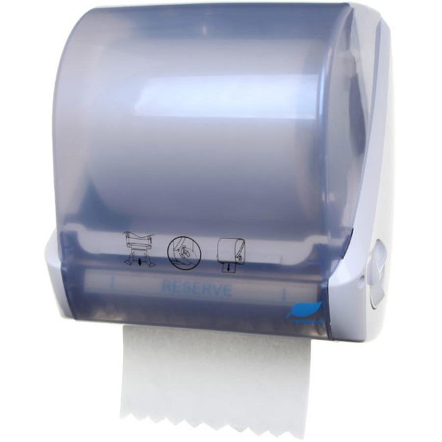 Fresh Selbstschneidender Papierhandtuchspender